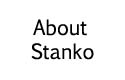 About Stanko